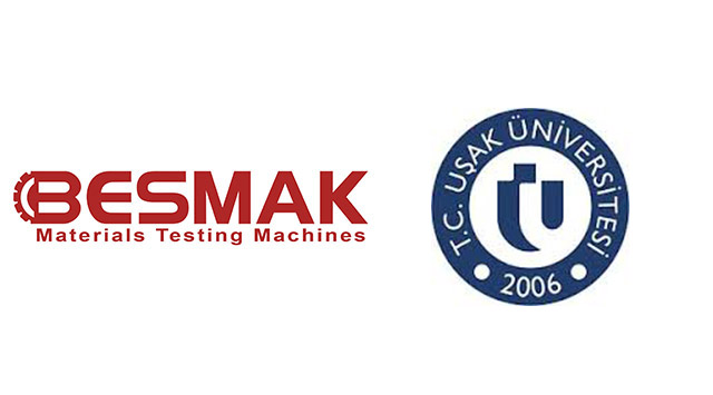 BESMAK - Usak University