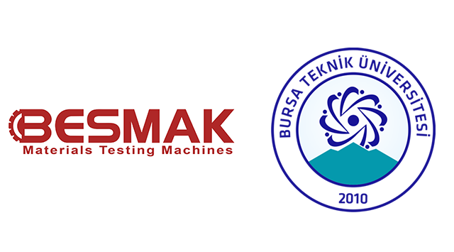BESMAK - Bursa Technical University